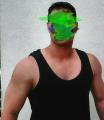 Kutyus01 - Hetero Férfi szexpartner X. kerület