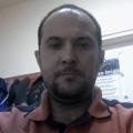 Janos78 - Hetero Férfi szexpartner Békéscsaba