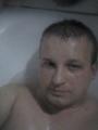 szabi_gay - Bizzar Férfi szexpartner Győr