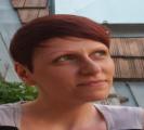Msya040 - Leszbikus Nő szexpartner IV. kerület