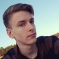 Mester18 - Hetero Férfi szexpartner Oroszlány