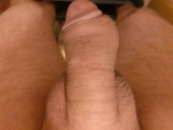 BENYELEM - Biszex Férfi szexpartner Bácsalmás