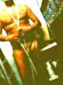 Szolga68 - Biszex Férfi szexpartner Pomáz