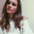 Huncut_Manci - Hetero Nő szexpartner Csobánka
