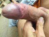David72 - Biszex Férfi szexpartner III. kerület