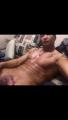 xyattila - Biszex Férfi szexpartner Orosháza