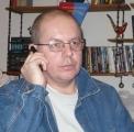 zaza1969 - Hetero Férfi szexpartner Nagykanizsa