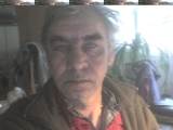 jumi1946 - Hetero Férfi szexpartner IV. kerület