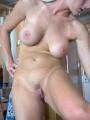 Biani01 - Biszex Nő szexpartner Békéscsaba