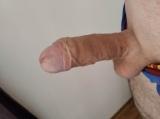 bringasipasi - Biszex Férfi szexpartner Abony