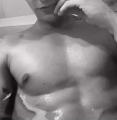 Laci117 - Biszex Férfi szexpartner Gödöllő